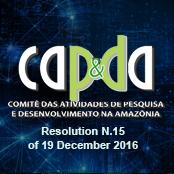 capda_pt