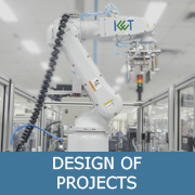 design-of-projects