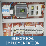 implementation-electrical