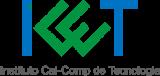 Logo-ICCT__ (1)