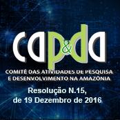 capda_ptpt