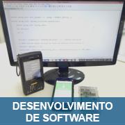 desenvolvimento_de_software