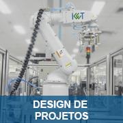 design_mecanico_novo_3