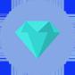 new-icon_values