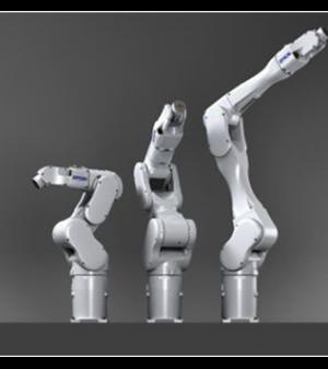 manipuladoras_roboticos_int